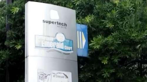 SC on Supertech: सुपरटेक के दो अवैध टावर गिराने पर जानें 'बिल्डरों के सताए' लोगों ने क्या कहा?
