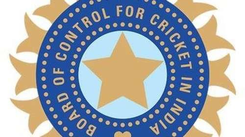 पूर्व भारतीय क्रिकेटर की अपील, कोरोना के खिलाफ जंग में 100 करोड़ दान दे BCCI