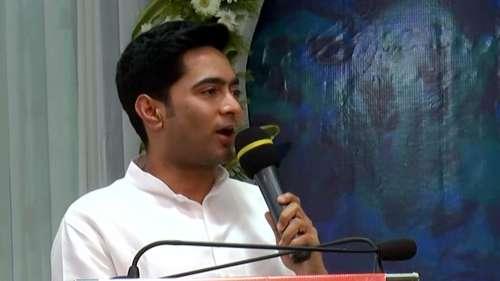 Abhishek-Rujira Case: ইডির সমনের ওপর স্থগিতাদেশ চেয়ে এবার দিল্লি হাইকোর্টে মামলা দায়ের অভিষেক-রুজিরার