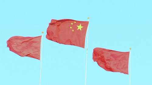 China hopes India will correct actions against Chinese firms: reports