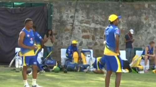 IPL होगा अब और ज्यादा मजेदार, 2 नई टीमों के लिए जुलाई में लगेगी बोली
