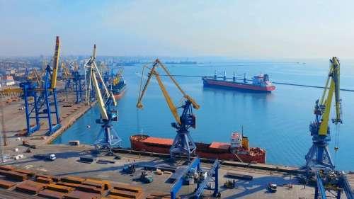 China को सामोआ जैसे छोटे देश से झटका, PM ने पोर्ट प्रोजेक्ट्स पर लगाई ब्रेक
