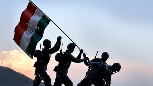 Kargil Vijay Diwas: जानिए करगिल के उन नायकों को जिनकी वीरता पर देश को है नाज़