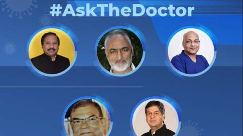 Ask The Doctor | Confused when to take 2nd dose of Covid vaccine? Experts break it down