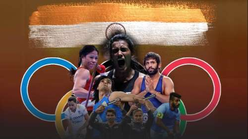Tokyo Olympics: आज किन इवेंट्स में दावेदारी पेश करेंगे भारतीय एथलीट्स ? editorji पर देखें
