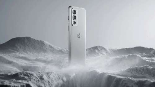OnePlus 9RT launched in China: check specs, price