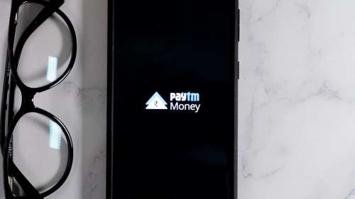 You can now pre-book IPO via Paytm Money, just in time for the Zomato order