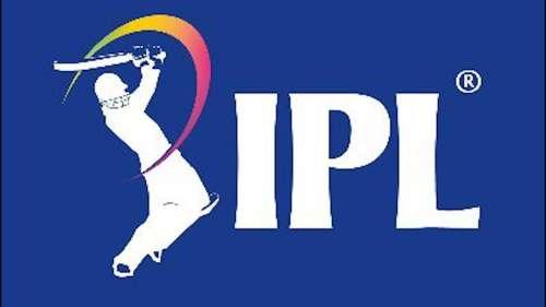 UAE में खेले जाएंगे IPL के बचे हुए मैच! 19 सितंबर से शुरू हो सकता है टूर्नामेंट