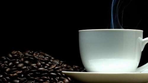 Corona Medicine Coffee: সকালে এক কাপ কফি, কমবে করোনার ঝুঁকি, বলছে গবেষণা