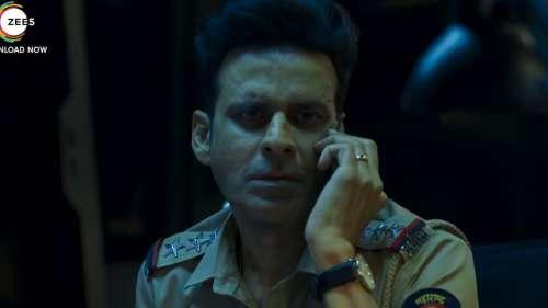 'Dial 100' trailer is out: Neena Gupta seeks revenge in this Manoj Bajpayee-starrer