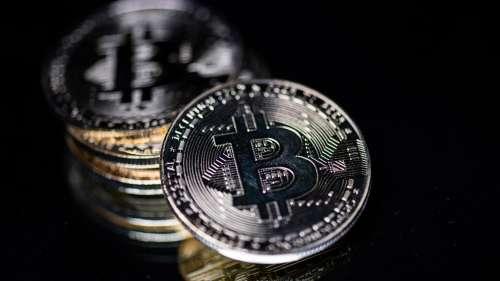 India's bitcoin craze!