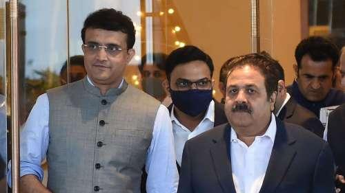 KohliCaptaincy: कोहली के कप्तानी छोड़ने के ऐलान पर जानें क्रिकेट के दिग्गजों ने क्या कहा ?