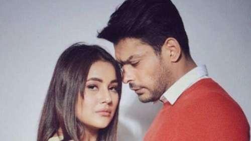 दिसंबर 2021 में शादी करने वाले थे Sidharth-Shehnaaz, गुपचुप तरीके से हो चुकी थी सगाई!