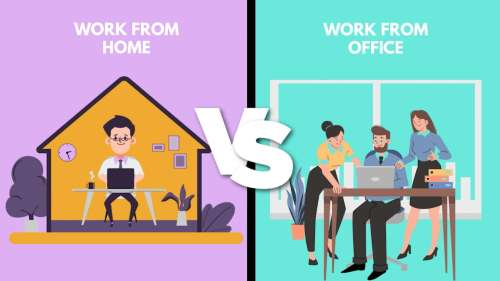 Felt unproductive yet overworked during the pandemic? You're not alone!