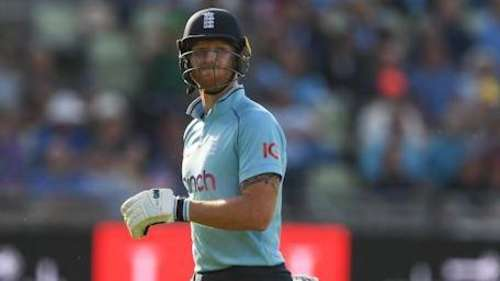 Ben Stokes hopes operated finger won't cause problem against India
