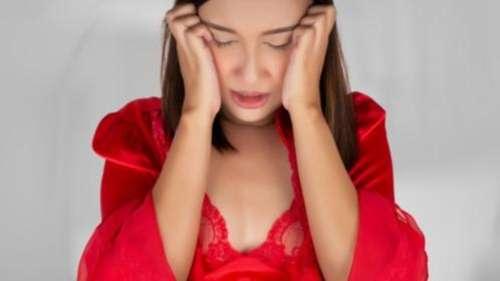 थाइरॉइड पर डॉक्टरी सलाह