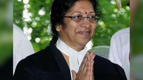 Post poll Violence: নির্বাচন পরবর্তী হিংসার মামলা সাম্মানিক নেবেন না বিচারপতি