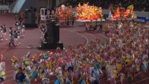 Tokyo Olympics: खेलों के महाकुंभ टोक्यो ओलंपिक का आज से आगाज, जानें कैसे देख पाएंगे ओपनिंग सेरेमनी