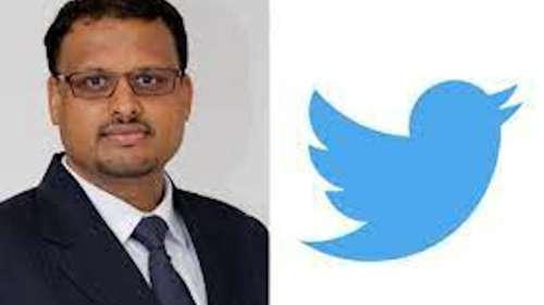 Ghaziabad Assault Video: Twitter इंडिया के MD को कर्नाटक HC से राहत, गिरफ्तारी पर 5 दिन की रोक