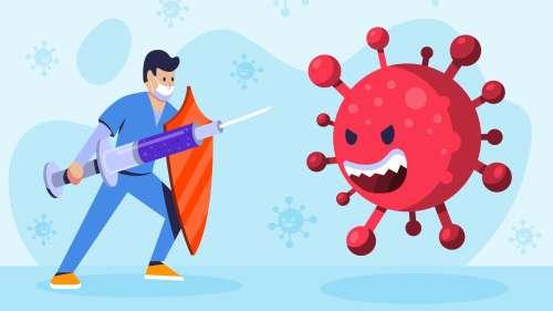 Corona Virus: कब ख़त्म होगा कोरोना वायरस? आने वाले 6 महीनों के लिए एक्सपर्ट्स की ये है राय