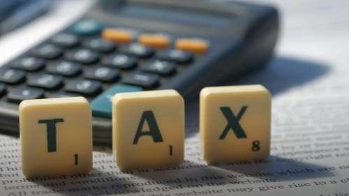Govt extends date for tax resolution scheme