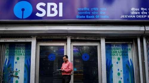 SBI: डेबिट कार्ड खोने या डैमेज होने पर यूं करें नए कार्ड के लिए अप्लाई