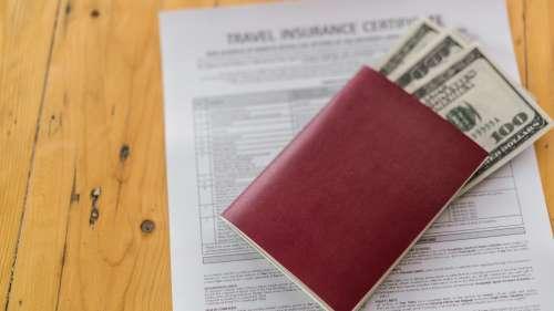 US में ग्रीन कार्ड के लिए आ रहा नया बिल, पूरा होगा अमेरिका में बसने का सपना