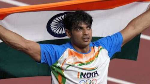 Neeraj Chopra's social media following reaches millions overnight after Olympic gold