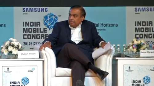 RIL goes 'greener'; Mukesh Ambani's hectic weekend of acquisitions
