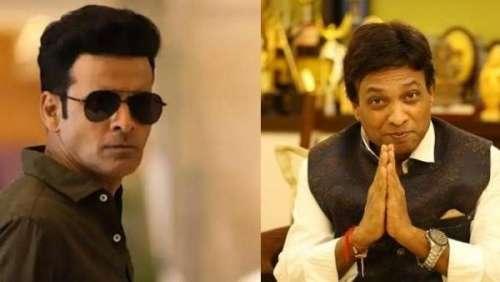 Sunil Palcalls 'The Family Man' & 'Mirzapur' porn, says Raj Kundra's arrest necessary