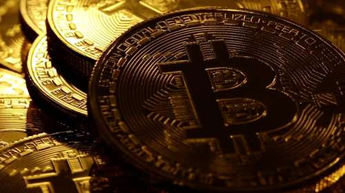 Bitcoin bounceback: Cryptocurrency surges back to $40,000 level