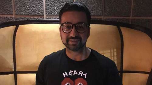 'Vulgar content, but cannot be classified as porn', argues Raj Kundra's lawyer