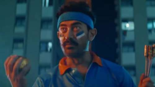 'Aamir Khan ad creating unrest': CEAT's commercial stokes controversy
