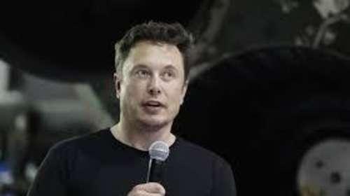 Elon Musk ने Bitcoin की करवा दी चांदी, टेस्ला अब क्रिप्टोकरेंसी में कर सकता है डील