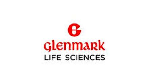 Glenmark Life Sciences files RHP; could raise Rs 1,600 cr via IPO