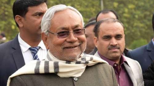 Nitish Kumar's ultimatum to Prashant Kishor: 'Stay in limits'
