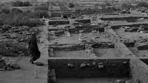 Dholavira, a Harappan-era city, in Gujarat bags UNESCO World Heritage site tag