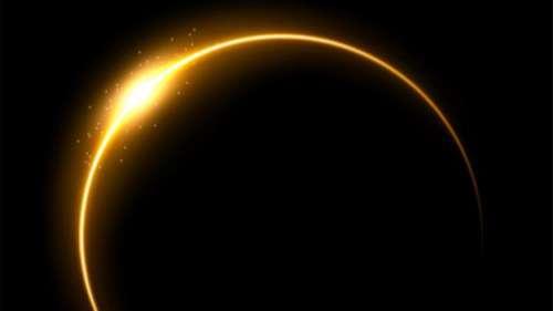 आज है साल का पहला सूर्य ग्रहण, जानिए इस बार क्या है खास?
