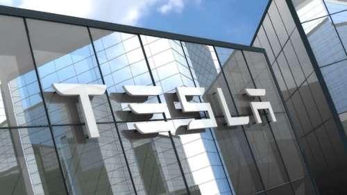 सरकार ने कहा- Tesla पहले भारत में मैनुफैक्चरिंग शुरू करे फिर टैक्स रियायत पर होगा विचार