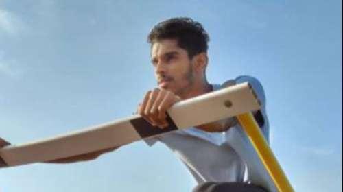 Olympics में दो एथलेटिक्स खिलाड़ियों के रवानगी पर सवाल, AFI ने दी कड़ी चेतावनी