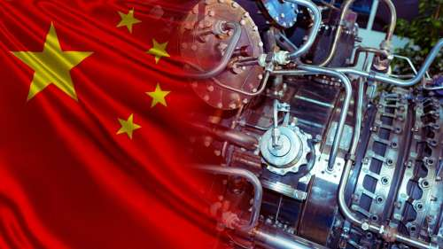 EJ Explains| China's great energy crisis, all you need to know
