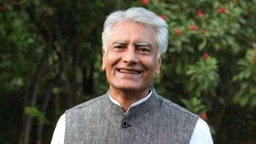 Punjab Congress: अब कौन होगा पंजाब का अगला मुख्यमंत्री? CM पद की रेस में ये दो बड़े चेहरे