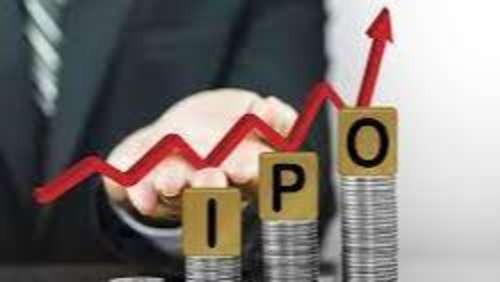 अगस्त में IPO से 28,000 करोड़ रुपये का फंड जुटाने की तैयारी, जानें कंपनियों की क्यों बढ़ी दिलचस्पी