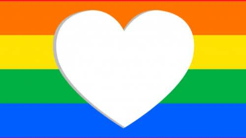 Queerness and Social Media: What it means to be LGBTQIA+ on the internet today