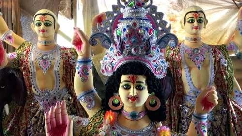 Bishwakarma Puja: কেন প্রতিবছর একই দিনে পড়ে বিশ্বকর্মা পুজো, জানেন?