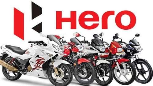 Hero Price Hike: 20 सितंबर से महंगी हो जाएंगी Hero की Bikes और Scooter, देखें कितने बढ़ेंगे दाम