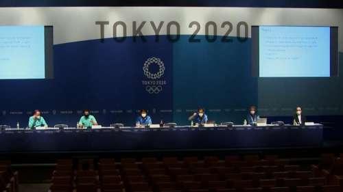Gender Equality: লিঙ্গ সাম্যের অনন্য নজির অলিম্পিকে, ভারত থেকেও রেকর্ড মহিলা প্রতিযোগী