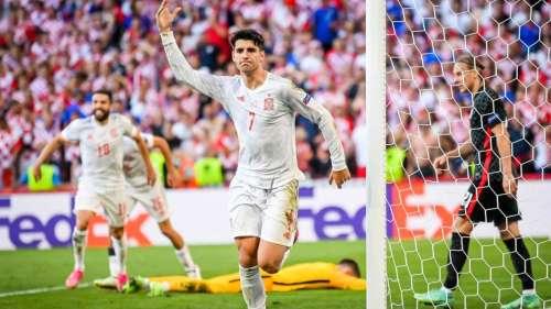 Euro 2020 semi-final: Italy looking to avenge 2012 Euro final defeat vs Spain