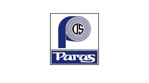 Paras Defence IPO: Last day for subscription, offer subscribed 40.6 times