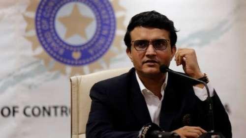 गांगुली ने भारत को चेताया, 2020 के दौरे पर ऑस्ट्रेलिया लेगा इम्तिहान